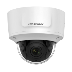 Hikvision DS-2CD2785FWD-IZS 8mp 2.8-12mm motorised lens 30m IR