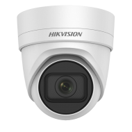 Hikvision DS-2CD2H85FWD-IZS 8mp 2.8-12mm motorised lens 30m IR