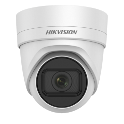 Hikvision DS-2CD2H63G0-IZS 6mp 2.8-12mm motorised lens 30m IR
