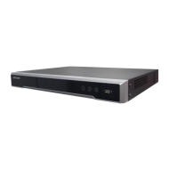 Hikvision DS-7608NI-I2/8P 8 Channel NVR 8POE up to 12MP