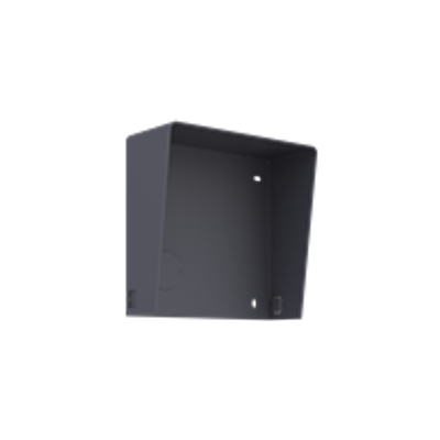 HIKVISION DS-KABD8003-RS1 - Flat Wall Rain Cover