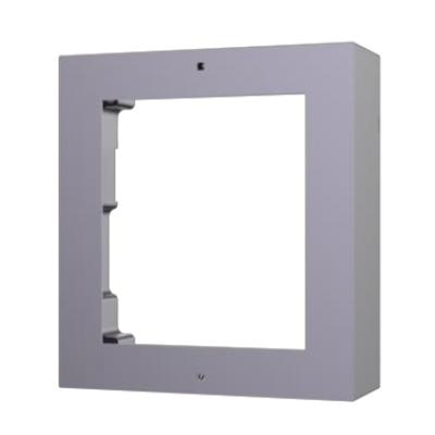 HIKVISION DS-KD-ACW1 - Flat Wall Mounting Bracket