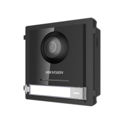 Hikvision DS-KD8003-IME2 2MP 2-Wire Video Intercom Module