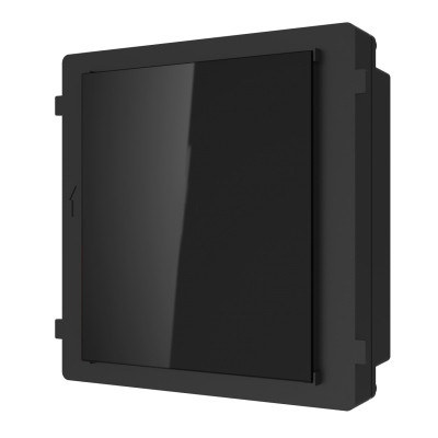 HIKVISION DS-KD-BK video intercom blanking module