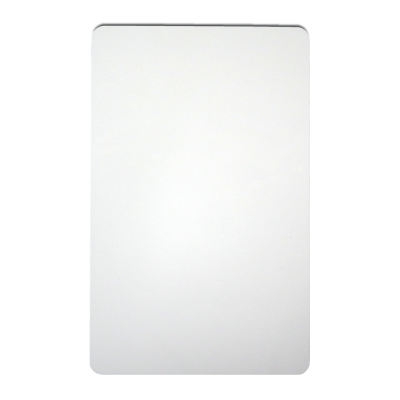 Hikvision IC-S50 Mifare contactless smart card for use with Hikvision intercom