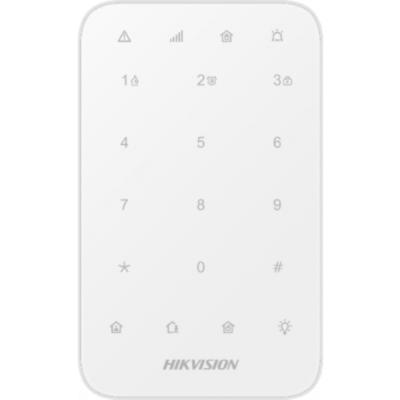 AX Pro DS-PK1-E-WE Wireless Keypad