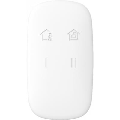 AX Pro - DS-PWA64-KIT-WE Alarm Kit Starter