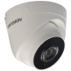 Hikvision DS-2CE56H0T-IT3F 5MP 2.8mm 40m IR TVI, CVI, AHD or Analogue camera
