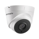 Hikvision DS-2CE56H0T-IT3E 5MP 2.8mm 40m IR Turbo 4.0 POC