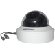 Hikvision DS-2CE56H0T-ITZE 5MP 2.7-13.5mm 40m IR Turbo 4.0 POC INTERNAL ONLY