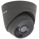 Hikvision DS-2CE56H0T-IT3F/GREY 5MP 2.8mm 40m IR TVI, CVI, AHD or Analogue camera