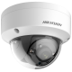 Hikvision DS-2CE56H0T-VPITE 5MP 2.8mm 20m IR Turbo 4.0 POC OPENBOX 1yr RTB Warranty