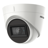 Hikvision DS-2CE78H8T-IT3F 5MP 2.8mm 60m Ultra low light TVI, CVI, AHD or Analogue camera