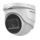 Hikvision DS-2CE76H8T-ITMF 5MP 2.8mm 30m Ultra low light TVI, CVI, AHD or Analogue camera