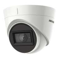 Hikvision DS-2CE78H0T-IT3FS 5MP AoC 2.8mm 40m IR 4 in 1