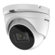 Hikvision DS-2CE79H8T-AIT3ZF 5MP 2.7-13.5mm 60m Ultra low light TVI, CVI, AHD or Analogue camera