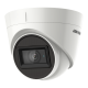 Hikvision DS-2CE78U1T-IT3F 8MP 2.8mm 60m IR