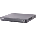 Hikvision DVR HD-TVI 7200 8MP