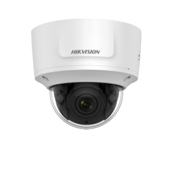 Hikvision DS-2CD2785G0-IZS 8mp 2.8-12mm motorised lens 30m IR