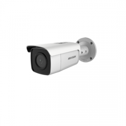Hikvision DS-2CD2T86G2-2I 8mp 2.8mm 50m IR Darkfighter AcuSense
