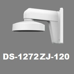 Hikvision DS-1272ZJ-120 Wall Bracket