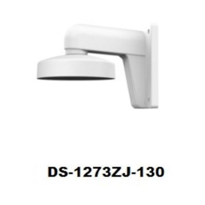 Hikvision DS-1273ZJ-130-TRL Wall Bracket