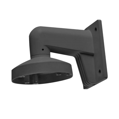 Hikvision DS-1273ZJ-140/G Wall Bracket