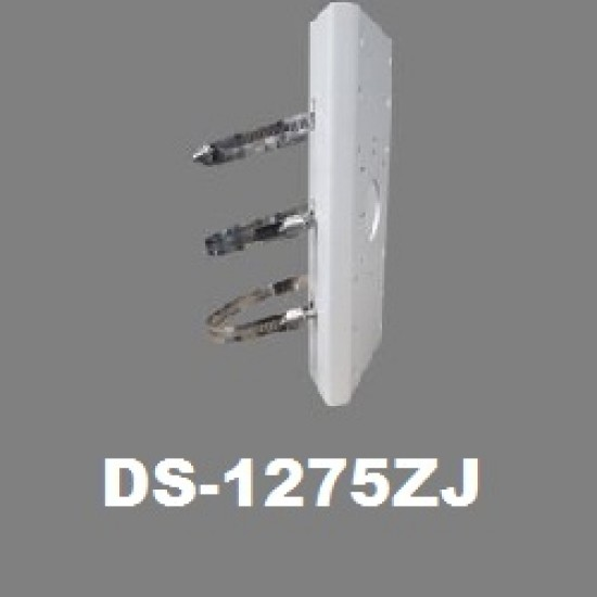 Hikvision DS-2CD2386G2-ISU/SL 8MP 2.8mm 30m IR AcuSense built in mic, two-way audio, alarm, Strobe light