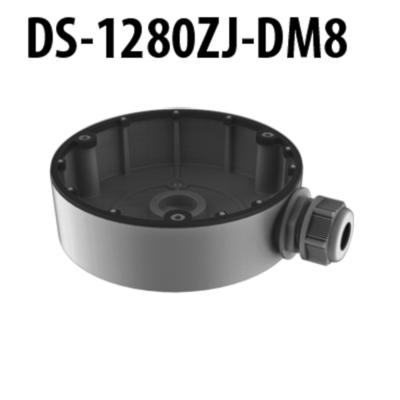 Hikvision DS-2CD2365G1-I/G 6MP 2.8mm 30m IR