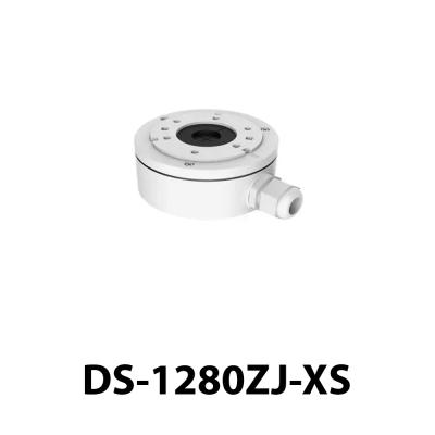 Hikvision DS-2CE16D8T-IT3E 2MP 3.6mm 40m IR Turbo 4.0 POC