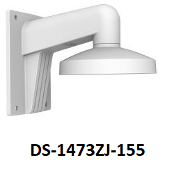 Hikvision DS-1473ZJ-155 Wall Bracket