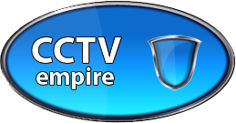 CCTV Empire LTD