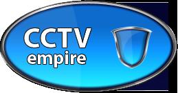 CCTV Empire LTD